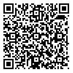 KIA PICANTO PE 1.0 URBAN TCM TT n.d. Nuova Martignoniauto S.r.l. Concessionaria Kia a Busto Arsizio. #3358719