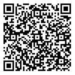 KIA PICANTO PE 1.0 URBAN TCM TT n.d. Nuova Martignoniauto S.r.l. Concessionaria Kia a Busto Arsizio. #3358720