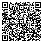 KIA PICANTO PE 1.0 URBAN TCM TT n.d. Nuova Martignoniauto S.r.l. Concessionaria Kia a Busto Arsizio. #3389927