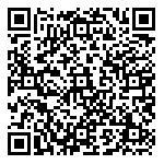 KIA PICANTO PE 1.0 URBAN TCM TT n.d. Nuova Martignoniauto S.r.l. Concessionaria Kia a Busto Arsizio. #3409554
