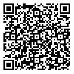 KIA NEW SORENTO 1.6 HEV AWD EVOLUTION n.d. Nuova Martignoniauto S.r.l. Concessionaria Kia a Busto Arsizio. #3182506