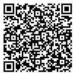 KIA NEW SORENTO 1.6 HEV AWD EVOLUTION n.d. Nuova Martignoniauto S.r.l. Concessionaria Kia a Busto Arsizio. #3250022