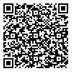 KIA NEW SORENTO 1.6 HEV AWD EVOLUTION n.d. Nuova Martignoniauto S.r.l. Concessionaria Kia a Busto Arsizio. #3358778