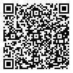 KIA NEW SORENTO 1.6 PHEV AWD EVOLUTION n.d. Nuova Martignoniauto S.r.l. Concessionaria Kia a Busto Arsizio. #3378618