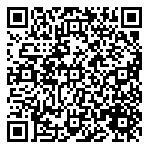 KIA Sorento 1.6 t-gdi phev Style awd at6 Elettrica/benzina Nuova Martignoniauto S.r.l. Concessionaria Kia a Busto Arsizio. #3464996