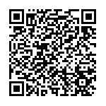 KIA QL 6D 1.6 136 DS DCT BSS TT n.d. Nuova Martignoniauto S.r.l. Concessionaria Kia a Busto Arsizio. #3075774