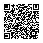 KIA QL 6D 1.6 136 DS DCT GTL TT n.d. Nuova Martignoniauto S.r.l. Concessionaria Kia a Busto Arsizio. #3075777