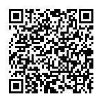 KIA QL 6D 1.6 ENG n.d. Nuova Martignoniauto S.r.l. Concessionaria Kia a Busto Arsizio. #3075788