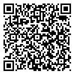 KIA QL 6D 2.0 DS AWD MH AT ENG DN SR n.d. Nuova Martignoniauto S.r.l. Concessionaria Kia a Busto Arsizio. #3075780