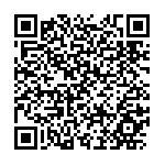 KIA QL MY21 1.6 BSS n.d. Nuova Martignoniauto S.r.l. Concessionaria Kia a Busto Arsizio. #3317034