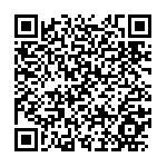 KIA QL MY21 1.6 BSS n.d. Nuova Martignoniauto S.r.l. Concessionaria Kia a Busto Arsizio. #3317035