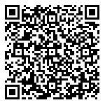 KIA QL MY21 1.6 GPL URBAN CMF * Conver. GPL n.d. Nuova Martignoniauto S.r.l. Concessionaria Kia a Busto Arsizio. #3075785