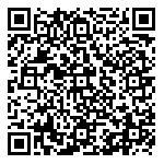 KIA QL MY21 1.6 GPL URBAN CMF * Conver. GPL n.d. Nuova Martignoniauto S.r.l. Concessionaria Kia a Busto Arsizio. #3075786