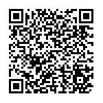KIA QL MY21 1.6 MH 136 BSS n.d. Nuova Martignoniauto S.r.l. Concessionaria Kia a Busto Arsizio. #3123553