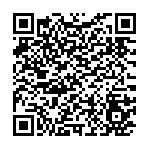 KIA QL MY21 1.6 MH 136 BSS BLACK n.d. Nuova Martignoniauto S.r.l. Concessionaria Kia a Busto Arsizio. #3238535