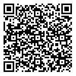 KIA QL MY21 1.6 MH 136 DCT BLACK ED n.d. Nuova Martignoniauto S.r.l. Concessionaria Kia a Busto Arsizio. #3288788
