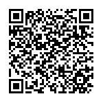 KIA QL MY21 1.6 STYLE TCS n.d. Nuova Martignoniauto S.r.l. Concessionaria Kia a Busto Arsizio. #3358700