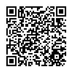 KIA XCEED 1.0 GPL STYLE * Conver. GPL n.d. Nuova Martignoniauto S.r.l. Concessionaria Kia a Busto Arsizio. #3149975