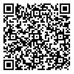 KIA XCEED 1.0 GPL URBAN AC * Conver. GPL n.d. Nuova Martignoniauto S.r.l. Concessionaria Kia a Busto Arsizio. #3358785