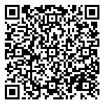 KIA Xceed 1.0 t-gdi Urban Gpl 117cv GPL Nuova Martignoniauto S.r.l. Concessionaria Kia a Busto Arsizio. #3473810