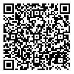 KIA Xceed 1.5 t-gdi mhev High Tech 160cv imt Elettrica/benzina Nuova Martignoniauto S.r.l. Concessionaria Kia a Busto Arsizio. #3473811