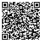KIA Xceed 1.5 t-gdi mhev High Tech Adas Pack Plus 160cv dct Elettrica/benzina Nuova Martignoniauto S.r.l. Concessionaria Kia a Busto Arsizio. #3463148