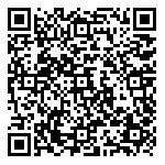 KIA XCEED PHEV 1.6 GDI HIGHTECH AD n.d. Nuova Martignoniauto S.r.l. Concessionaria Kia a Busto Arsizio. #3100095