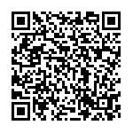 KIA Niro 1.6 GDi DCT HEV Style Elettrica/benzina Nuova Martignoniauto S.r.l. Concessionaria Kia a Busto Arsizio. #3358704