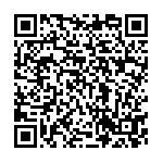 KIA Niro 1.6 GDi DCT HEV Style Elettrica/benzina Nuova Martignoniauto S.r.l. Concessionaria Kia a Busto Arsizio. #3358705