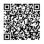 KIA NIRO PE MY21 HEV 1.6 GDI STYLE n.d. Nuova Martignoniauto S.r.l. Concessionaria Kia a Busto Arsizio. #3288790
