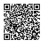 KIA Niro 1.6 gdi hev Style dct my20 Elettrica/benzina Nuova Martignoniauto S.r.l. Concessionaria Kia a Busto Arsizio. #3358708