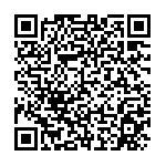 KIA Niro 1.6 gdi hev Style dct my20 Elettrica/benzina Nuova Martignoniauto S.r.l. Concessionaria Kia a Busto Arsizio. #3358710