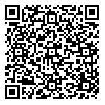 KIA Picanto 1.0 dpi Urban Techno&Comfort Pack Benzina Nuova Martignoniauto S.r.l. Concessionaria Kia a Busto Arsizio. #3463131