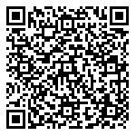 KIA Picanto 1.0 dpi X Line Gpl GPL Nuova Martignoniauto S.r.l. Concessionaria Kia a Busto Arsizio. #3468220