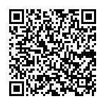 KIA PROCEED 1.5 160 MH DCT GT LINE SR n.d. Nuova Martignoniauto S.r.l. Concessionaria Kia a Busto Arsizio. #3445570