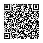 KIA Rio 1.0 T-GDi 100 CV MHEV iMT GT Line Elettrica/benzina Nuova Martignoniauto S.r.l. Concessionaria Kia a Busto Arsizio. #3317039