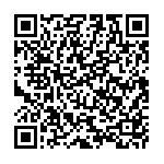 KIA Rio 1.0 T-GDi 100 CV MHEV iMT GT Line Elettrica/benzina Nuova Martignoniauto S.r.l. Concessionaria Kia a Busto Arsizio. #3358758