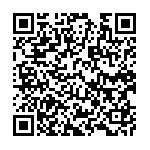 KIA Sportage 1.6 crdi Style Techno&Safety pack 2wd 115cv Gasolio Nuova Martignoniauto S.r.l. Concessionaria Kia a Busto Arsizio. #3473790