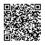 KIA Sportage 1.6 gdi Style Techno&Safety pack 2wd 132cv Benzina Nuova Martignoniauto S.r.l. Concessionaria Kia a Busto Arsizio. #3473802