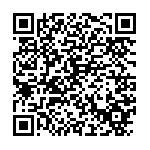 KIA Sportage 1.6 gdi Style Techno&Safety pack 2wd 132cv Benzina Nuova Martignoniauto S.r.l. Concessionaria Kia a Busto Arsizio. #3473803