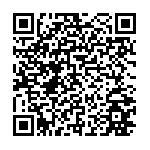 KIA Stonic 1.0 t-gdi mhev Style 100cv imt Elettrica/benzina Nuova Martignoniauto S.r.l. Concessionaria Kia a Busto Arsizio. #3380166