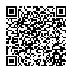 KIA Stonic 1.0 t-gdi mhev Style 100cv imt Elettrica/benzina Nuova Martignoniauto S.r.l. Concessionaria Kia a Busto Arsizio. #3358765
