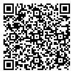 KIA Xceed 1.6 GDi 141 CV PHEV DCT High Tech Elettrica/benzina Nuova Martignoniauto S.r.l. Concessionaria Kia a Busto Arsizio. #3358788