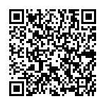 KIA NEW CEED 1.0 TGDI BSS TT n.d. Usata Martignoniauto S.r.l. Concessionaria Kia a Busto Arsizio. #3075868