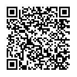 KIA NEW CEED 1.0 TGDI BSS TT n.d. Usata Martignoniauto S.r.l. Concessionaria Kia a Busto Arsizio. #3358781