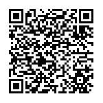 KIA XCEED 1.6 136 DS EVO DCT LNG TT n.d. Usata Martignoniauto S.r.l. Concessionaria Kia a Busto Arsizio. #3358784