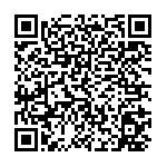KIA Niro 1.6 GDi DCT PHEV Style Elettrica/benzina Usata Martignoniauto S.r.l. Concessionaria Kia a Busto Arsizio. #3358703