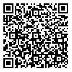 KIA Optima 1.7 CRDi Stop&Go Business Class Gasolio Usata Martignoniauto S.r.l. Concessionaria Kia a Busto Arsizio. #2816446