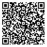 KIA Optima 2.0 GDi 205 CV Plug-in Hybrid Elettrica Usata Martignoniauto S.r.l. Concessionaria Kia a Busto Arsizio. #2821224