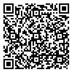 KIA Picanto 1.0 TGDi 12V 5 porte X Line Benzina Usata Martignoniauto S.r.l. Concessionaria Kia a Busto Arsizio. #2818283